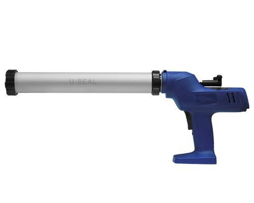 U-seal Батарея для аккумуляторного пистолета PSE/700