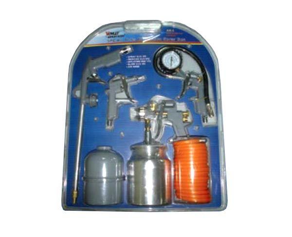 Voylet AК-2 Набор (5 предметов) Voylet