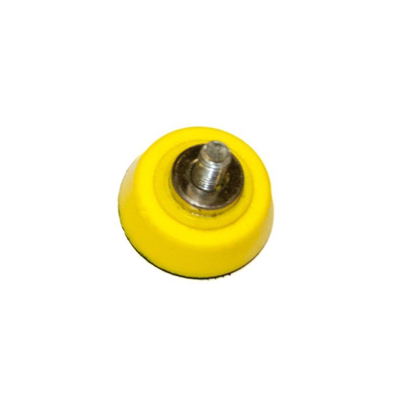 ITOOLS Подложка Velcro pad 30mm ITOOLS