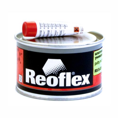 Reoflex Шпатлевка универсальная Multi, 600гр.