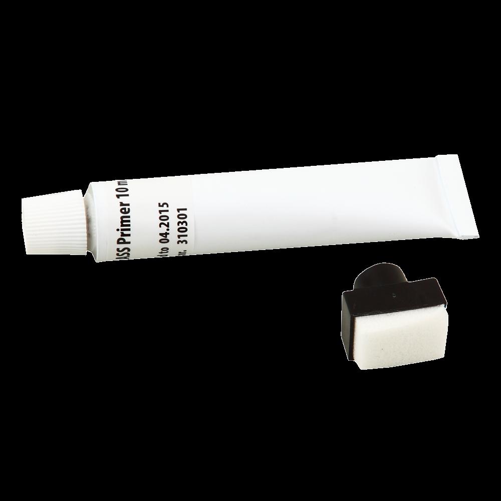 Isistem Грунт Праймер для стекольных клеев-герметиков Iglass Primer Combo, уп.10 мл., (упаковка 120 шт.)