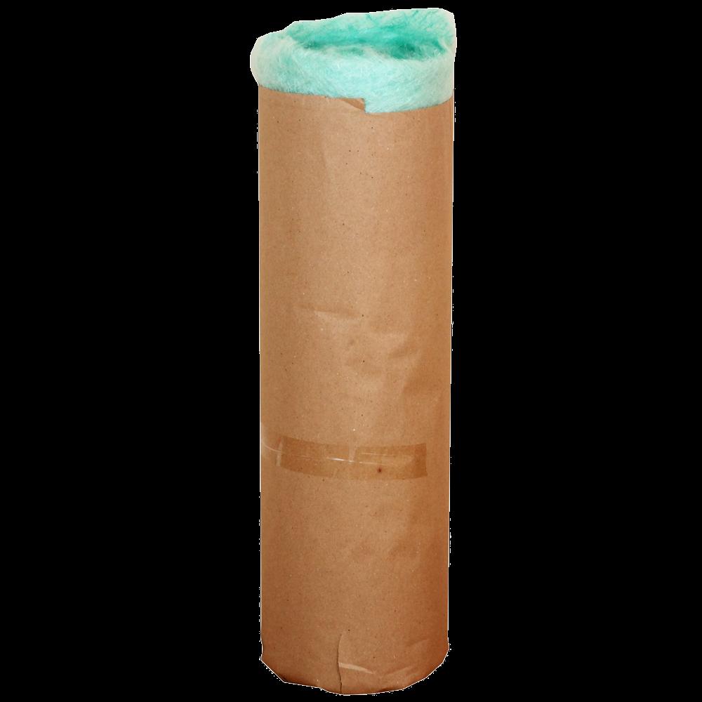 Isistem Напольный фильтр FS1 (0,75х20м), (упаковка 1 шт.)