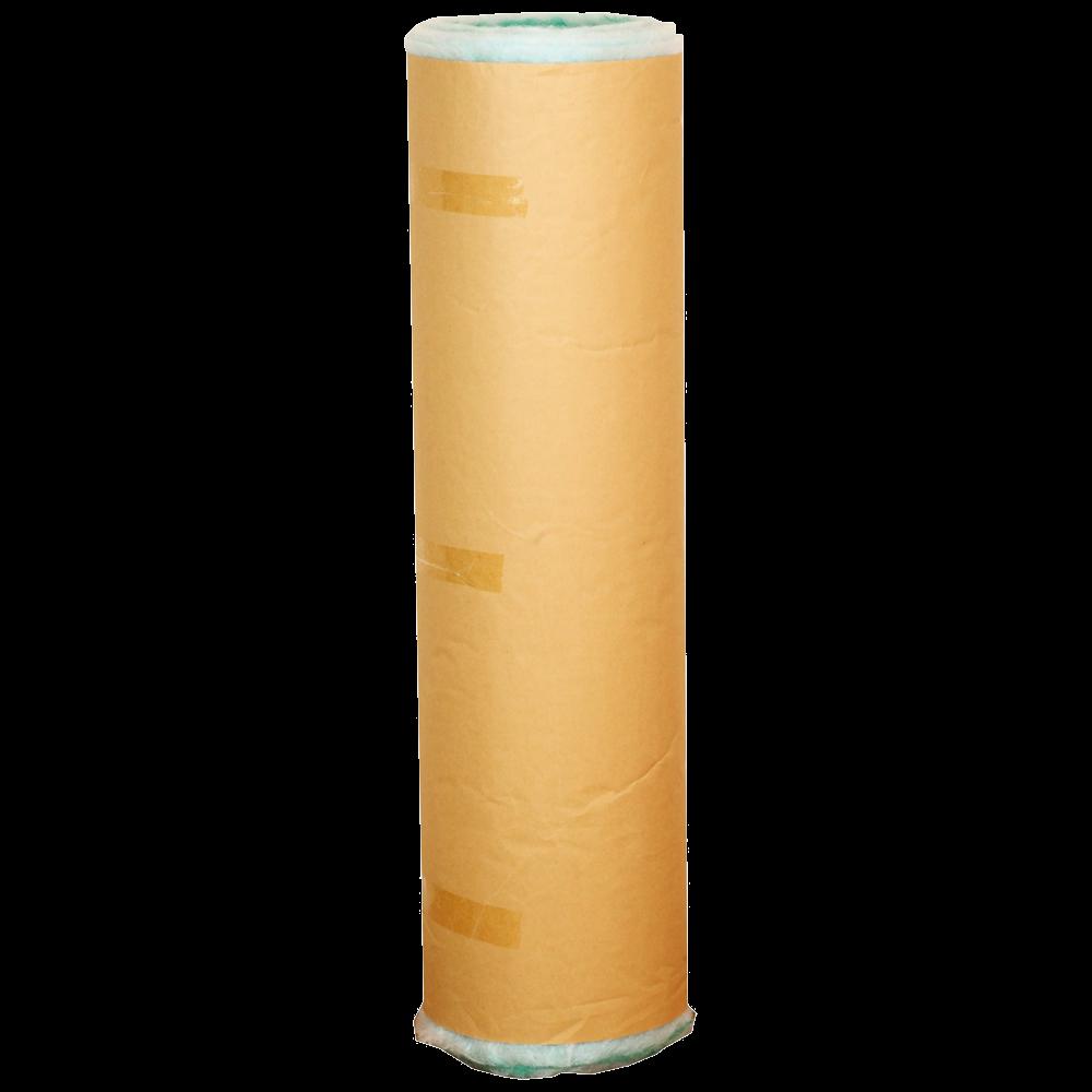 Isistem Напольный фильтр FS2 (1х20м), (упаковка 1 шт.)