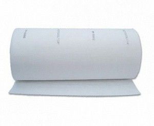 Isistem Потолочный фильтр V600MR (2,05х20м), (упаковка 1 шт.)